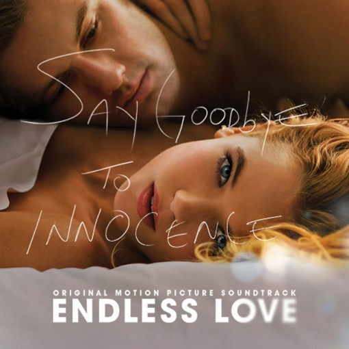 endless-love-soundtrack