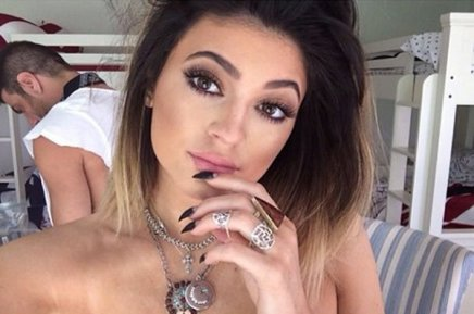 kylie-jenner-april-14-beauty-ftr