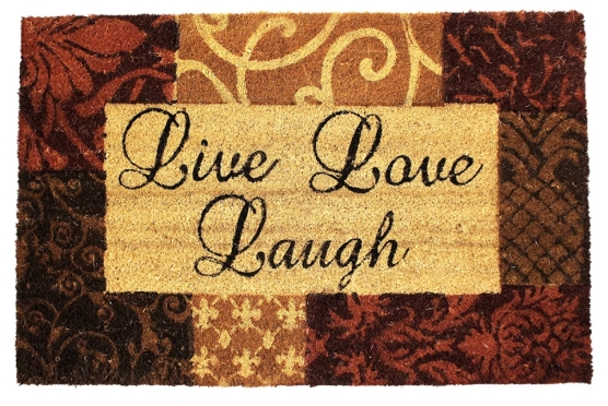 live-love-laugh-doormat1