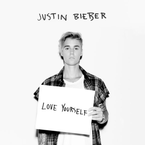 justin-bieber-love-yourself-20151