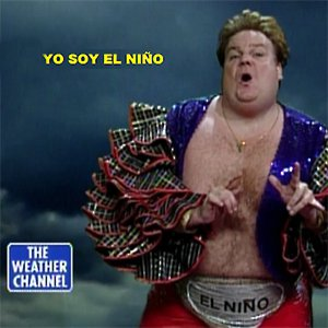 chris-farley-el-nino