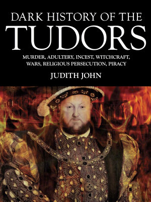 tudors and other obsessions | itsfineimfine.com