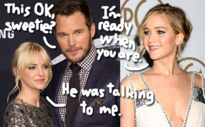 chris-pratt-jennifer-lawrence-costarring-passengers-sci-fi-romance-movie__opt
