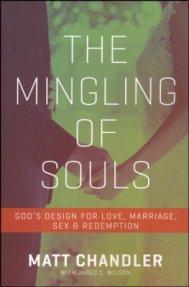 mingling-of-souls