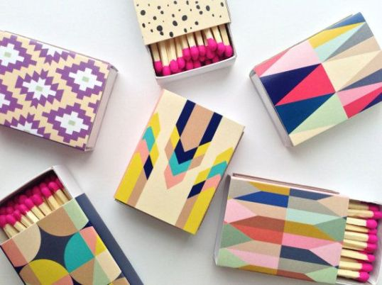 decorative-matchboxes-set-of-9