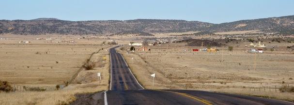 san-fidel-road